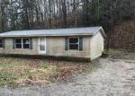 Foreclosed Home in Bloomingdale 43910 TOWNSHIP ROAD 213 - Property ID: 4123047506