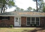 Foreclosed Home in Savannah 31406 VINING WAY - Property ID: 4123051453