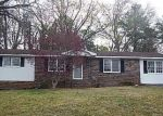 Foreclosed Home in Spartanburg 29303 BARNWELL RD - Property ID: 4123057138