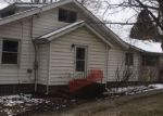 Foreclosed Home in Canton 44706 48TH ST SW - Property ID: 4123062395