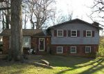 Foreclosed Home in Charlotte 28227 ELWOOD DR - Property ID: 4123082999