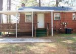 Foreclosed Home in Charlotte 28215 BRIARWOOD DR - Property ID: 4123088683