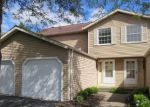 Foreclosed Home in Twinsburg 44087 RIDGE MEADOW CT - Property ID: 4123134671