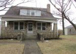 Foreclosed Home in Enola 17025 WERTZVILLE RD - Property ID: 4123156565