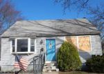 Foreclosed Home in Runnemede 08078 E 7TH AVE - Property ID: 4123197290