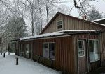 Foreclosed Home in Findley Lake 14736 BALL DIAMOND RD - Property ID: 4123202556