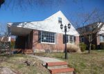 Foreclosed Home in Drexel Hill 19026 OLD LN - Property ID: 4123211756