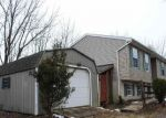 Foreclosed Home in Hummelstown 17036 HUMMEL LN - Property ID: 4123222704