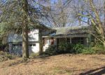 Foreclosed Home in Camp Hill 17011 BLACKSMITH RD - Property ID: 4123229260