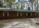 Foreclosed Home in Live Oak 32060 98TH TER - Property ID: 4123240663