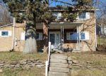 Foreclosed Home in Tarentum 15084 W 11TH AVE - Property ID: 4123247667