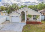 Foreclosed Home in Tampa 33614 DONALD AVE - Property ID: 4123264750