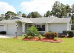 Foreclosed Home in Sebring 33872 VANTAGE CIR - Property ID: 4123267373