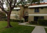 Foreclosed Home in Pompano Beach 33063 NW 49TH TER - Property ID: 4123275247
