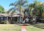 Foreclosed Home in Kissimmee 34741 LYNDELL DR - Property ID: 4123278315