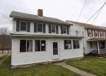 Foreclosed Home in Monongahela 15063 FACTORY ST - Property ID: 4123303280