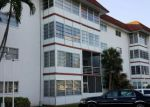 Foreclosed Home in Fort Lauderdale 33313 NW 47TH TER - Property ID: 4123313357
