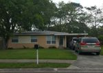Foreclosed Home in Jacksonville 32208 SIBBALD RD - Property ID: 4123320812