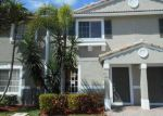 Foreclosed Home in Fort Lauderdale 33321 MANCHESTER WAY - Property ID: 4123323882