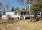 Foreclosed Home in Saint Augustine 32086 DATIL PEPPER RD - Property ID: 4123349716