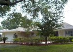 Foreclosed Home in Maitland 32751 DELORAINE TRL - Property ID: 4123351459