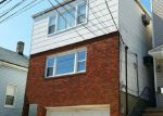 Foreclosed Home in West New York 07093 69TH ST - Property ID: 4123369421