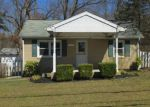 Foreclosed Home in Hanover 21076 HANOVER RD - Property ID: 4123390892