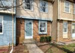 Foreclosed Home in Silver Spring 20905 FARMCREST WAY - Property ID: 4123394830