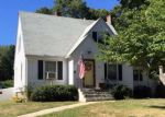 Foreclosed Home in Cheshire 6410 PECK LN - Property ID: 4123399193