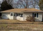 Foreclosed Home in Waterbury 6708 BUNKER HILL AVE - Property ID: 4123402262