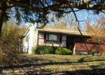 Foreclosed Home in Wappingers Falls 12590 MERRYWOOD RD - Property ID: 4123403583