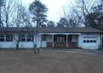 Foreclosed Home in Toms River 08757 BROADWAY BLVD - Property ID: 4123404459