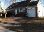 Foreclosed Home in Edison 08837 YURO DR - Property ID: 4123405776