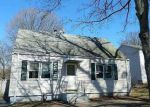 Foreclosed Home in North Haven 06473 MONTOWESE AVE - Property ID: 4123414981