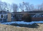 Foreclosed Home in Brockton 2302 CHRISTOPHER RD - Property ID: 4123415408