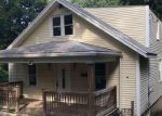 Foreclosed Home in East Haven 06512 STRONG ST - Property ID: 4123420666