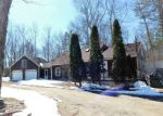Foreclosed Home in Fiskdale 1518 CLARK RD - Property ID: 4123427224