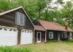 Foreclosed Home in Fiskdale 01518 CLARK RD - Property ID: 4123427224