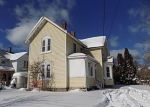Foreclosed Home in West Springfield 1089 SPRING ST - Property ID: 4123437749