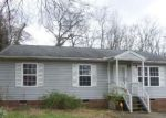 Foreclosed Home in Richmond 23234 GRINTON RD - Property ID: 4123462713