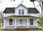 Foreclosed Home in Jacksonville 32210 WILSON BLVD - Property ID: 4123474985