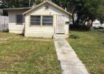 Foreclosed Home in Miami 33142 NW 59TH ST - Property ID: 4123480221