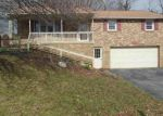 Foreclosed Home in Shrewsbury 17361 E CLEARVIEW DR - Property ID: 4123521397