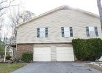 Foreclosed Home in Waldorf 20602 RYAN PL - Property ID: 4123552494