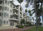 Foreclosed Home in Miami Beach 33109 FISHER ISLAND DR - Property ID: 4123553363