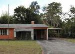 Foreclosed Home in Fort Lauderdale 33312 SW 18TH AVE - Property ID: 4123581847