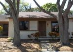 Foreclosed Home in Palm Harbor 34683 BANCROFT PL - Property ID: 4123585789
