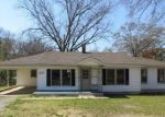 Foreclosed Home in Birmingham 35215 1ST ST NW - Property ID: 4123593667