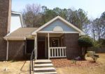 Foreclosed Home in Madison 35758 LIBERTY DR - Property ID: 4123594989