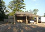 Foreclosed Home in Clanton 35045 LAY DAM RD - Property ID: 4123597607
